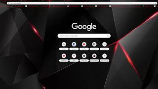 Unicc fake domains | unicc new domain 2019 |