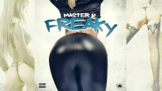 FREAKY - MASTER P
