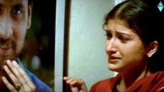 Snehamante Idera Songs - Nesthama Nesthama - Nagarjuna Bhumika Chawla Prathyusha,