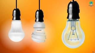 Energy Conservation Tips for Industrial and Commercial use (Hindi)