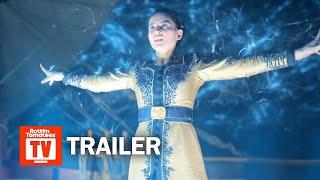 Shadow and Bone Season 1 Trailer | Rotten Tomatoes TV