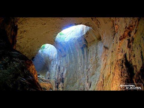 Travel Guide - Bulgaria