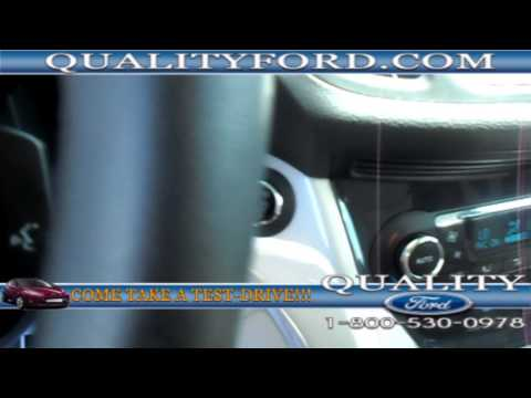 2013 Ford C Max Hybrid SEL