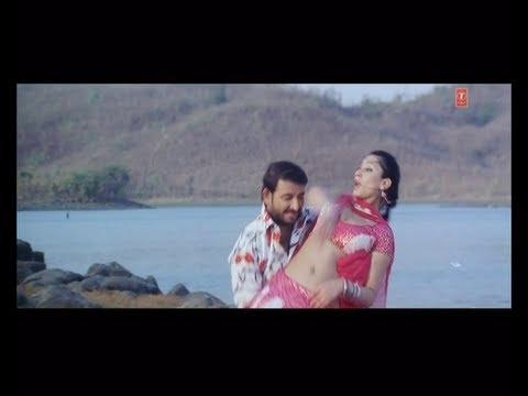 Humra Mann Mein Naahin Khot (Full Bhojpuri Video Song) Bhojpuriya Don