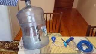 Оборудование для подготовки браги(самогонный аппарат, самогонный аппарат купить , самогонный аппарат своими руками, самогонные аппараты..., 2015-09-06T13:12:25.000Z)