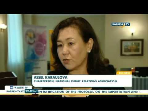 More opportunities appear on Kazakhstan's media market amid economic instability - Kazakh TV