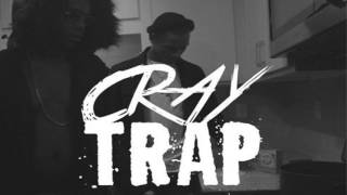 Tra Trap - 44 (Freestyle) Resimi