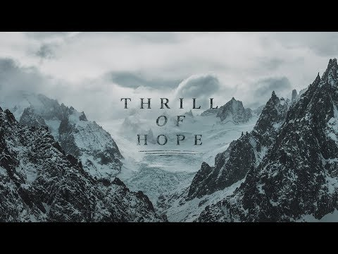 Thrill of Hope (Week 4): Joy To The World (Teaching Only)
