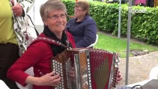 Harmonicadag in Zelhem