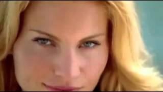 Реклама Орбит Фруттини с Брутальной Озвучкой(, 2013-12-03T09:33:52.000Z)