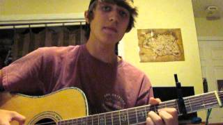 James Taylor Fire And Rain Cover