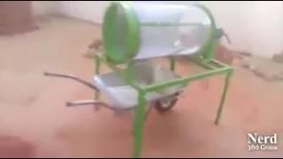 видео о строительстве и ремонте
