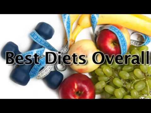 Diet untuk Si Kurus Tambah Berat Badan