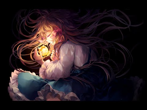 Pocket Mirror 【Soundtrack】