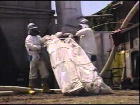 asbestos-managing-problems-addressing-concerns-1999-usepa