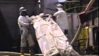 Asbestos Managing Problems Addressing Concerns 1999 USEPA