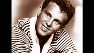 """Please Love Me Forever""  Bobby Vinton"
