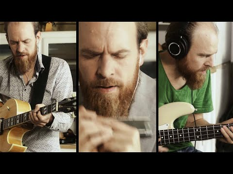 Song for Pat - Michael Bucher - Multi Instrumentalist