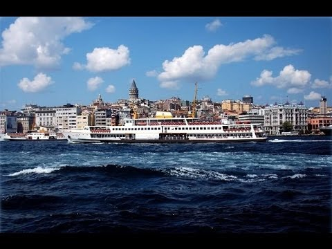 Heaven Turkey and Istanbul tourist hotels & resorts wait you