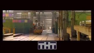 nasha russia 1 sezon 06 serija iz 08 2006 xvid dvdrip