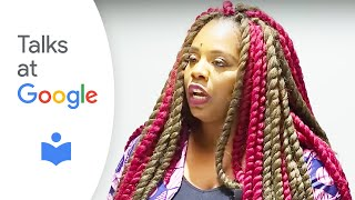 "Patrisse Cullors: ""When They Call You A Terrorist: A Black Lives [...]"" 