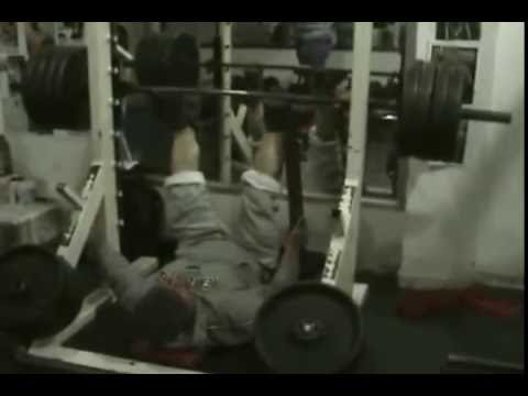Leg press vertical garage gym youtube