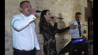Vestuvių muzikantai - \