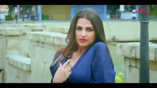 High Standard (FULL VIDEO) - Himanshi Khurana | Snappy | Latest Punjabi Song 2018