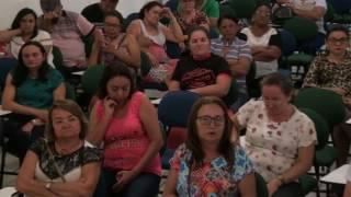 Sindicato mobiliza ações para reivindicar reajustes salariais