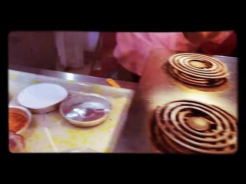 Arabic Sweet - Kunafa, instantly at Bahrain Mall