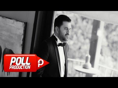 Burçin Birben - Var Mısın? - (Official Video)