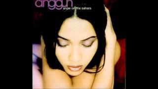 Anggun - Snow On The Sahara (1997)