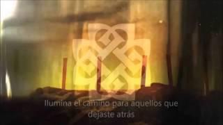 Breaking Benjamin - Hollow (Sub. Español)