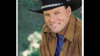 Even Then (with lyrics) - John Michael Montgomery