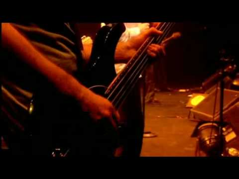 Download James - Ring The Bells (Live)