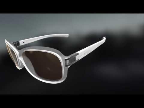 Serengeti Sunglasses 2014