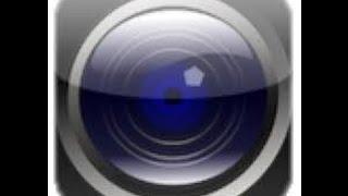 3 appli pour filmer son ecran ipod,ipad,iphone