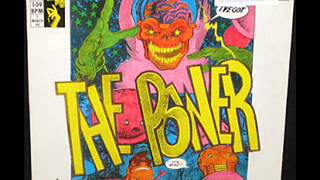 Snap - The Power (Jungle Fever Remix