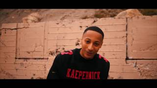 Dez Mac - Perfect Timing (Official Music Video)