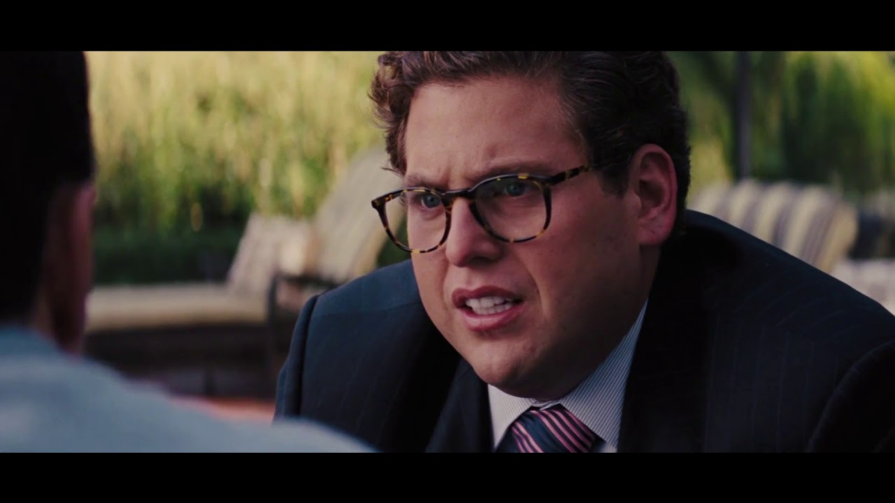 Download Wolf of Wall Street   Non alcoholic beer