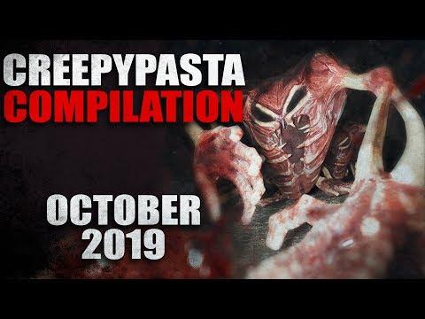 creepypasta-compilation--october-2019