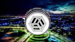 Alex Good & Kolya Funk - Sex (Dub Mix)