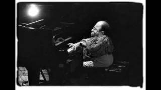 Michel Petrucciani - 100 Hearts