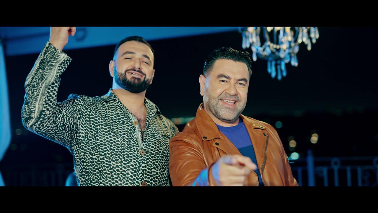 "Download ""Hop Hop Jivani"" - Arkadi Dumikyan & Tigran Asatryan"
