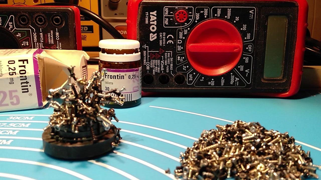 tabletták dohányzásra vásárolni mogilev