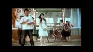 Lao Pop Music - Laos