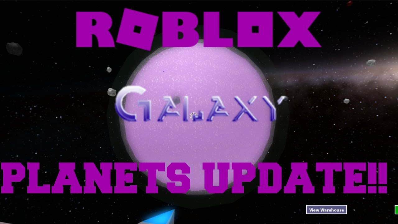 Roblox Galaxy Wiki Quests Free Robux Codes 2019 Pin Code