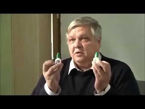 Мануальный Терапевт В Курганинске - specificationservers