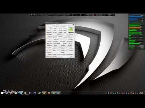 SLI 970 GTX EVGA grey'd out - GeForce Forums