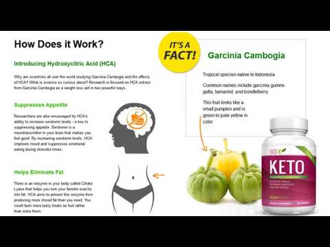 bio-x-keto-reviews- -bio-x-keto-diet-pills-advanced-weight-loss-supplement- -does-really-work